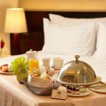 1532701460_Room Dining Service